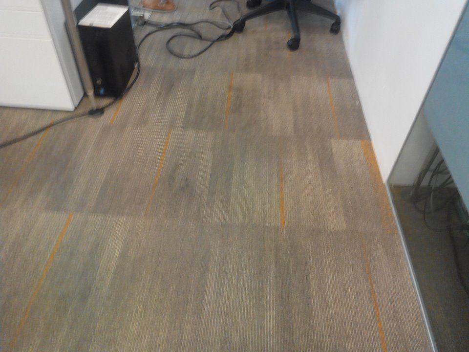 cuci karpet kantor ocbc sekuritas gambar 09