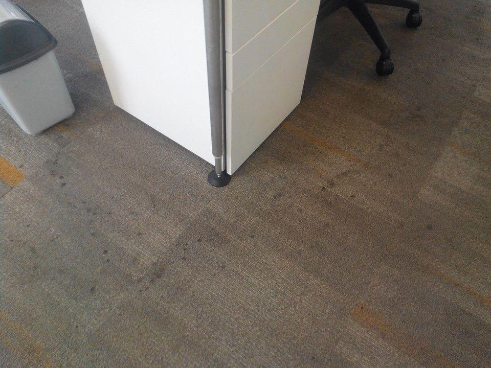 cuci karpet kantor ocbc sekuritas gambar 20