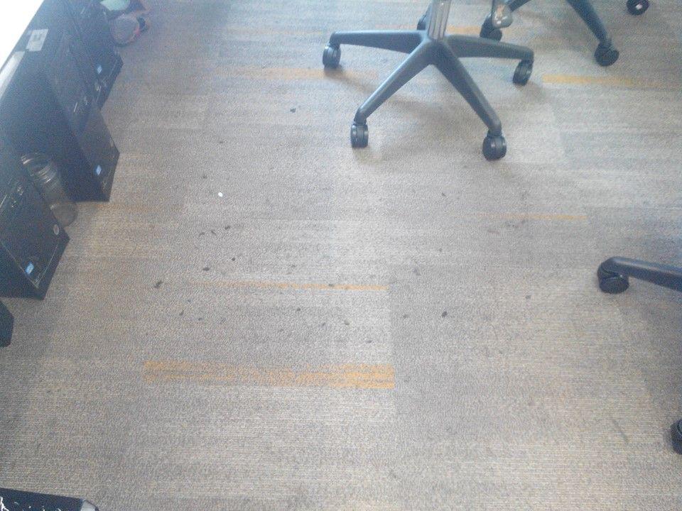 cuci karpet kantor ocbc sekuritas gambar 23