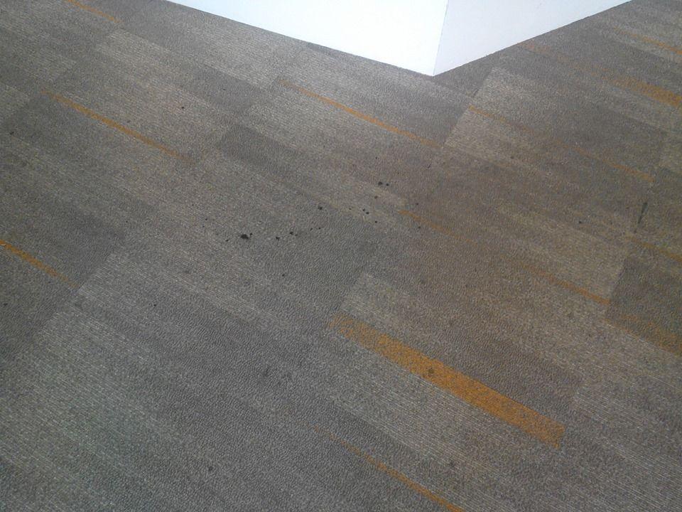 cuci karpet kantor ocbc sekuritas gambar 30