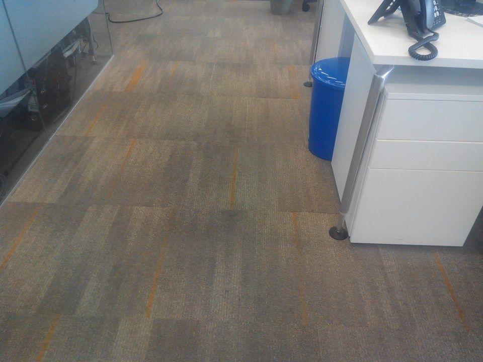 cuci karpet kantor ocbc sekuritas gambar 31