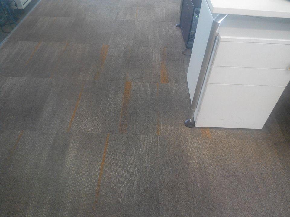 cuci karpet kantor ocbc sekuritas gambar 34