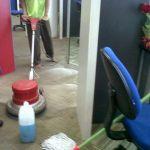 cuci karpet kantor pt all star corporation-12