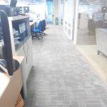 cuci karpet kantor pt pertamina tahap 1 gambar 03