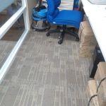 cuci karpet kantor pt pertamina tahap 1 gambar 04