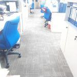 cuci karpet kantor pt pertamina tahap 1 gambar 05