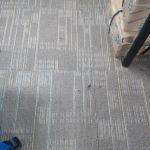 cuci karpet kantor pt pertamina tahap 1 gambar 12