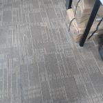 cuci karpet kantor pt pertamina tahap 1 gambar 14