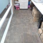 cuci karpet kantor pt pertamina tahap 1 gambar 25