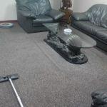cuci karpet kantor pt margabumi matraraya gambar ke-03