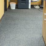 cuci karpet kantor pt global assistance gambar 02