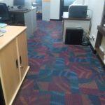 cuci karpet kantor pt spire indonesia oleh Jasa Cuci Karpet Kantor gambar-08
