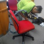 cuci kursi kantor indolife pensiontama oleh Jasa Cuci Kursi Kantor gambar-03