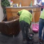 cuci kursi kantor indolife pensiontama oleh Jasa Cuci Kursi Kantor gambar-09