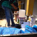 epoxy lantai coating lantai pt indec diagnostics gambar-05