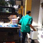 epoxy lantai coating lantai pt indec diagnostics gambar-08