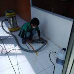 epoxy lantai coating lantai pt indec diagnostics gambar-10