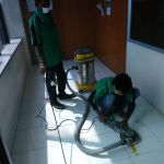 epoxy lantai coating lantai pt indec diagnostics gambar-11