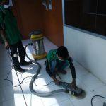 epoxy lantai coating lantai pt indec diagnostics gambar-12