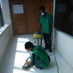 epoxy lantai coating lantai pt indec diagnostics gambar-14