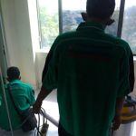 epoxy lantai coating lantai pt indec diagnostics gambar-15