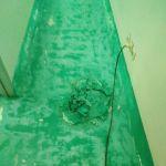 epoxy lantai coating lantai pt indec diagnostics gambar-21