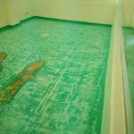 epoxy lantai coating lantai pt indec diagnostics gambar-22