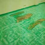 epoxy lantai coating lantai pt indec diagnostics gambar-23