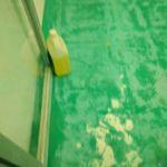 epoxy lantai coating lantai pt indec diagnostics gambar-25