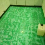 epoxy lantai coating lantai pt indec diagnostics gambar-26