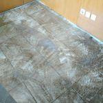 epoxy lantai coating lantai pt indec diagnostics gambar-27