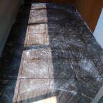 epoxy lantai coating lantai pt indec diagnostics gambar-28