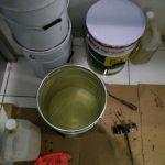 epoxy lantai coating lantai pt indec diagnostics gambar-29