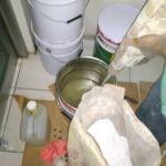 epoxy lantai coating lantai pt indec diagnostics gambar-33