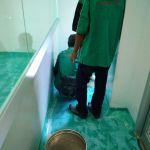 epoxy lantai coating lantai pt indec diagnostics gambar-39