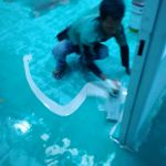 epoxy lantai coating lantai pt indec diagnostics gambar-44