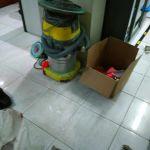 epoxy lantai coating lantai pt indec diagnostics gambar-55