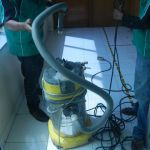 epoxy lantai coating lantai pt indec diagnostics gambar-56