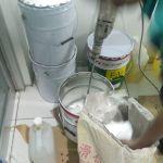 epoxy lantai coating lantai pt indec diagnostics gambar-67