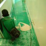 epoxy lantai coating lantai pt indec diagnostics gambar-77
