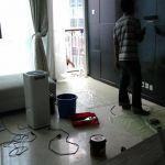 poles lantai marmer mr brandon oleh Jasa Poles Lantai Marmer gambar-08
