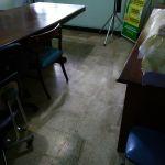 poles lantai teraso pt dunlopillo gambar-03