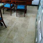 poles lantai teraso pt dunlopillo gambar-04