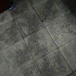 poles lantai teraso pt dunlopillo gambar-05