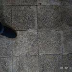 poles lantai teraso pt dunlopillo gambar-06
