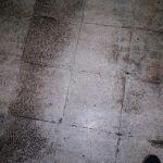 poles lantai teraso pt dunlopillo gambar-08